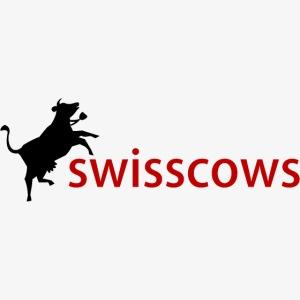 Swisscows Logo