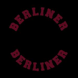 Berliner Retro