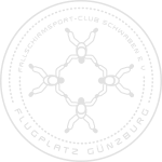 FSC-Schwaben e.V. weiss