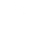 Football is for pussies pour fond noir