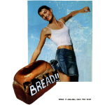 bread_spreadshirt