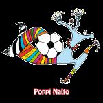 Poppi Nalto