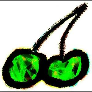 cherrygreen jpg