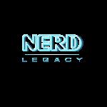 nerd_legacy