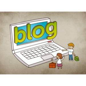 pc blog