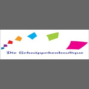 Logo Schnäppchen Neu 3