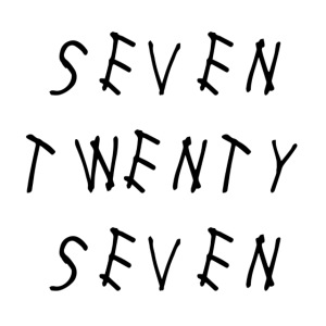seventwentyseven