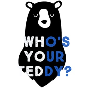 teddy sinivalk