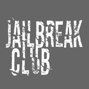 JBC Logo WH