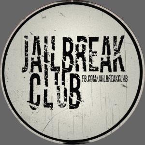 Jailbreak Club RND