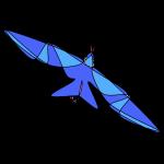 Ashley Albatross IV