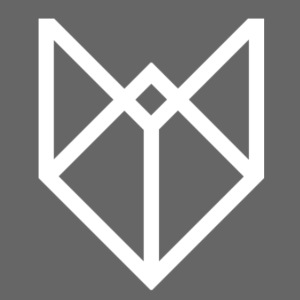 big promowolves logo png