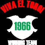 winningteam