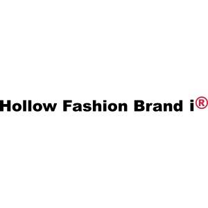 spreadshirt hollow fashion brand ir