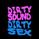 like dirty sound dirty sex motiv1