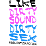 like_dirty_sound_dirty_sex_motiv1