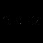 Aresoneia - Silhouetten