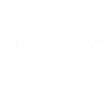 Aresoneia-Silh. Invers
