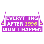 GAA - Everything After 96