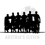 Austrias Eleven