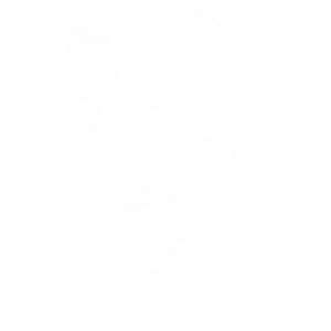MARRI-LookingPeople