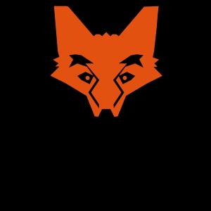 Fuchs stay foxy fox