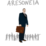 ARESONEIA - Treves