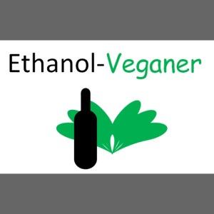 Ethanolveganer