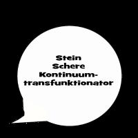 Kontinuumtransfunktion