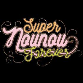 super nounou forever