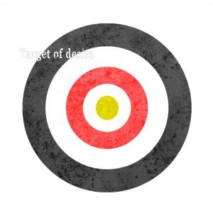 target_of_desire_germany2