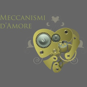 meccanismi_damore