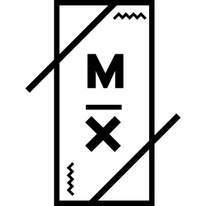 MX_9000