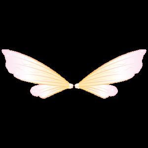Elfenflügel