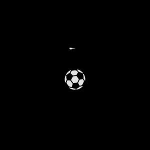 40 Fussball Adler Germany 4 Sterne Fußball