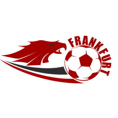 Frankfurt Fußball - Frankfurt Fußball Motiv - sport,sport,Fussballfan,Fussball,Frankfurt am Main,Frankfurt,Football,Eintracht,Adler