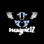 Magpie12_Logo_aufschwarz.png
