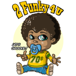 Baby-Funk