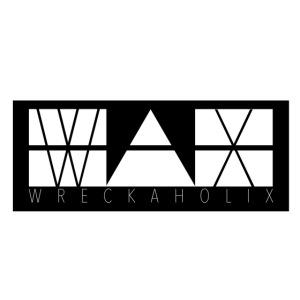 WAX Logo W