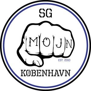 sgmojn logo png