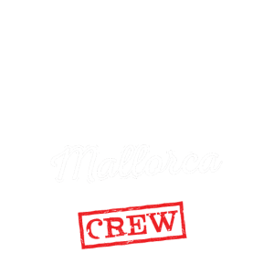 Mallorca Hangover Crew