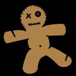 voodoo3stiche