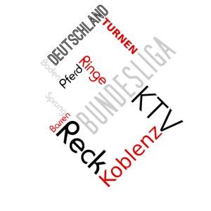 KTV-Design 2015