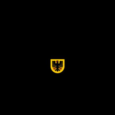 Dortmund Power - Dortmund Power Motiv - stolz,Stadt,Stadion,Power,Motiv,Fussball,Faust,Dortmunder,Dortmund
