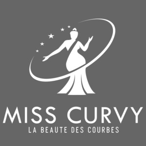 logoBlc MISS CURVY FRANCE png