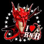 I ❤ R'n'R