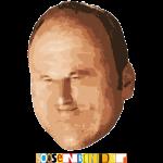 Soosenbinder