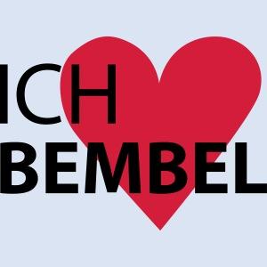 Herz Bembel Frankfurt