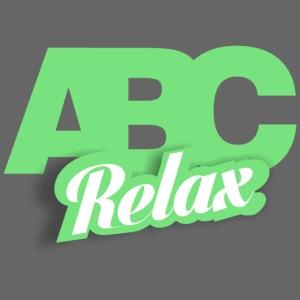 abc carré logo