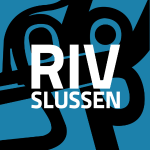 rivslussentext_tight_pin